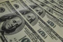 Bolsas de NY caem após pregão volátil em meio a negociações por estímulos