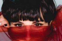 Rita Zart faz show de lançamento de seu primeiro EP