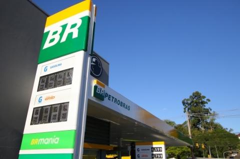 BR Distribuidora se defende de acusação de prática anticompetitiva pelo Cade