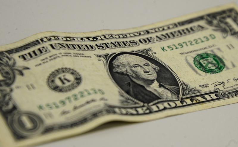 Mas nos negócios da tarde, firmou alta, encostando em R$ 5,20