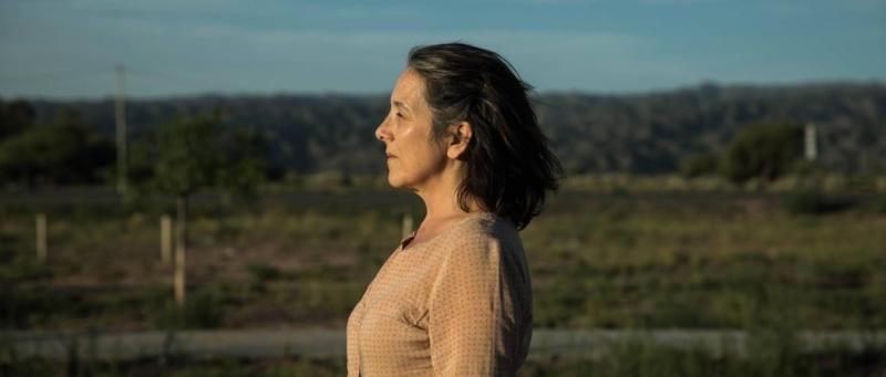Longa argentino 'A noiva do deserto' terá exibição gratuita nesta terça-feira