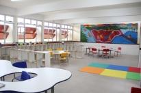 Escola de Passo Fundo propõe modelo inovador de ensino
