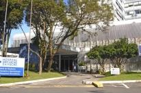 Hospital São Lucas da Pucrs encerra atividades no setor materno-infantil