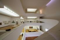 Decreto libera funcionamento de museus e centros culturais em Porto Alegre