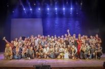 Prêmio Açorianos anuncia vencedores em evento em Porto Alegre