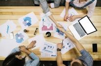 Marketingcontábil valoriza serviços eajudaa alcançar potenciais clientes Página central