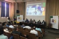 Evento apresenta indicadores de ciência e tecnologia do Rio Grande do Sul