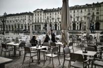 Itália tem mais prejuízos com o coronavírus