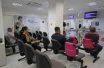 Serasa promove feirão de renegociação de dívidas com descontos de até 98%