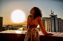Programação do Festival Eva Diva encerra Semana da Mulher