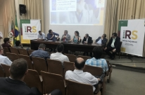 Pesquisa mostra deficiências para alavancar inovação no Rio Grande do Sul