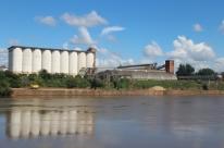 Governo do Estado aprova concessão de uso da área do porto para Estrela