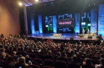 Centro de Eventos da Fiergs aguarda aval para fazer formaturas e feiras ainda em 2020