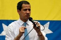 MP pede que partido de Guaidó seja declarado grupo criminoso