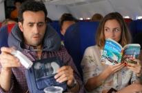 Cineasta francês explora romance em road movie cômico