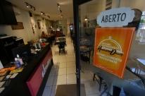 Roteiro Gastronômico movimenta o Menino Deus e incrementa a economia local