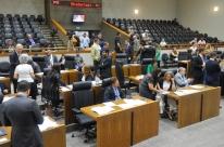 PRTB e Pros ampliam nominatas à Câmara de Porto Alegre