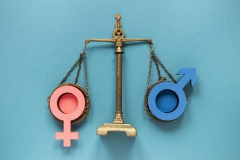 Direitos das mulheres é prioridade global