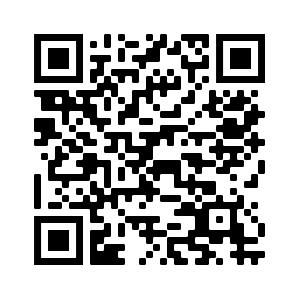 Leia a cobertura completa sobre o Grenal válido pela Libertadores da América acessando o site do Jornal do Comércio através do QR Code.