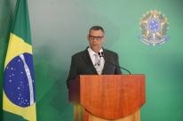 Após reunião sobre coronavírus, porta-voz reforça iniciativas da Economia