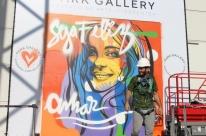 Exposição 'Amar-se' segue em cartaz no ParkShopping Canoas