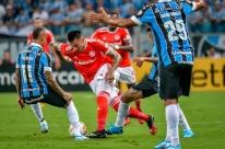 Porto Alegre mantém suspensão de jogos de futebol; Grenal segue em aberto