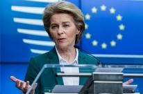 Europa fecha fronteiras por 30 dias