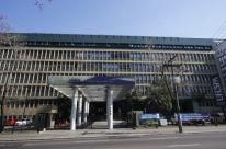 Coronavírus: Ufcspa suspende aulas a partir desta segunda-feira