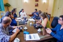 Prefeitura de Porto Alegre suspende aulas nos Ensinos Fundamental e Médio