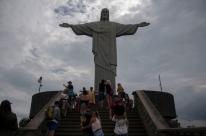 MP que libera crédito ao turismo deve ficar pronta até o dia 8 de maio