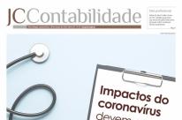 Impactos do coronavírus devem constar em balanços e demonstrações financeiras