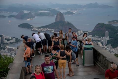 Setor de turismo manda carta ao governo temendo mais de 1 milhão de demissões
