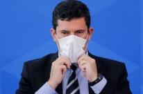 Moro autoriza Força Nacional para atuar contra disseminação do coronavírus