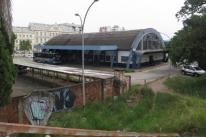 Alunos da Pucrs vão redesenhar rodoviária de São Leopoldo