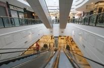 Veja as alterações no funcionamento de shoppings de Porto Alegre após decreto