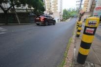 Coronavírus: Porto Alegre confirma o primeiro caso de transmissão local