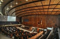 Projetos de transparência em dados da Covid voltam à pauta na Assembleia Legislativa