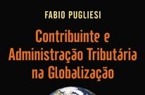 Administração tributária e globalização