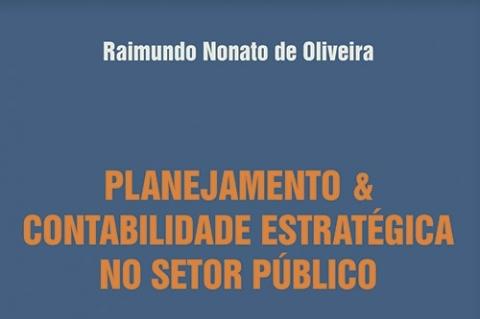 Estratégias de contabilidade para o setor público