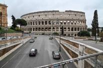 Itália tem 743 mortes por coronavírus em 24 horas;infectadossão 74 mil
