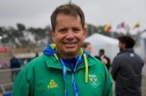 COB garante que atletas estão preparados para os Jogos Olímpicos