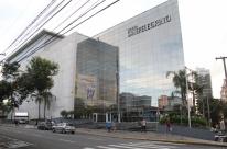 Caxias do Sul proíbe abertura de lojas em shopping centers