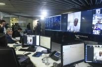 Senado aprova decreto que declara estado de calamidade pública no Brasil