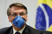 Marco Aurélio suspende cortes no Bolsa Família até fim de calamidade pública