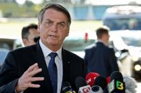 Fala de Bolsonaro contradiz OMS, especialistas e medidas adotadas no mundo