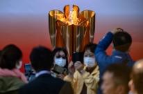COB defende adiamento da Olimpíada de Tóquio por um ano