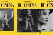 Venda da Cahiers du Cinéma escancara crise de identidade da publicação