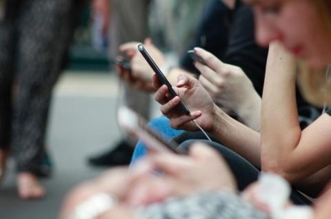 Operadoras já enviaram 49 milhões de SMS com alertas