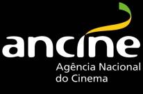 Ancine suspende prestação de contas de projetos