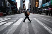 Edição de 2020 da Maratona de Nova York é cancelada devido à pandemia de Covid-19